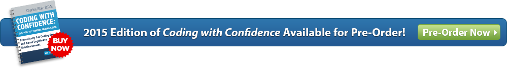 Coding with Confidence 2015